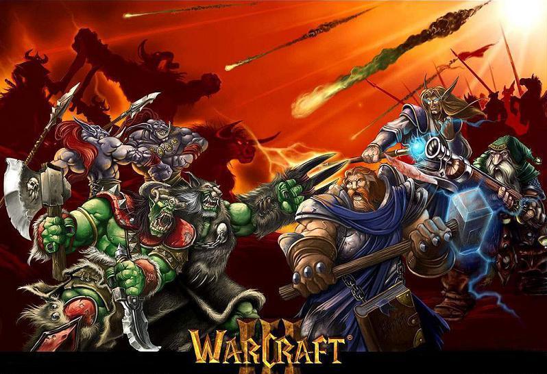 http://warfarerpg.narod.ru/warpics/FRPG_logo.jpg