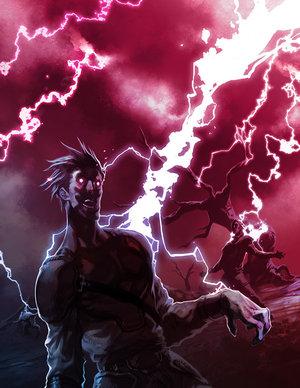 http://warfarerpg.narod.ru/warpics/Undead_lightning_logo.jpg